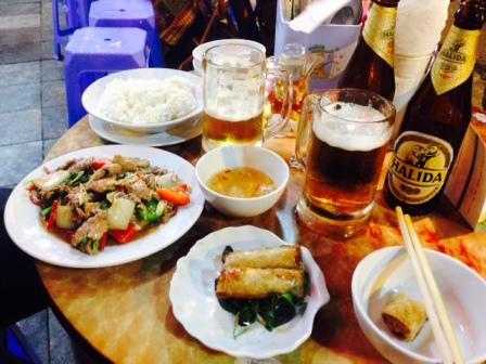 hanoistreetfood